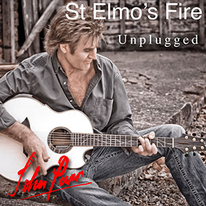St Elmos Fire Unplugged